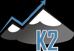 Logo K2 Solutions